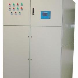 SLGTQ高压干式调压软起动柜