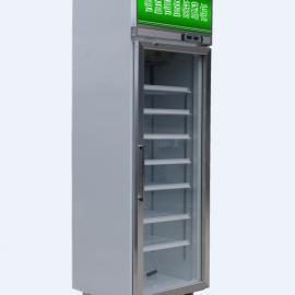 供应恒温恒湿储存柜 恒温恒湿柜厂家 防潮箱