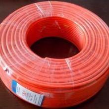 杭州大宇无磁性发热电缆,DW-1400