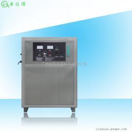上海阿摩尼亚发作器 上海阿摩尼亚发作器厂家纯水消毒处理阿摩尼亚发作器