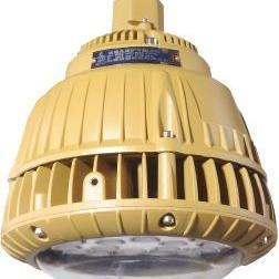 KHD130防爆高光效节能LED灯 供应KHD130LED防爆灯