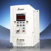 四川台达变频器专业维修 工控产品PLC变频器伺服电机专业维修