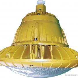 BAD85-100W 系列防爆高效节能LED灯(ⅡC)