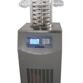 FD-2C台式冷冻干燥机