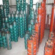 高扬程深井泵销售|十三陵深井泵安装|北京深井泵提落安装