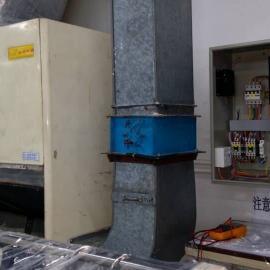 水冷柜�C�能改造、水冷柜�C�能