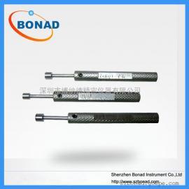 DIN-VDE0620-1-Lehre1插座插孔R尺寸量规