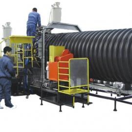 PE管生产行业,忻府区PE钢带管*生产厂家
