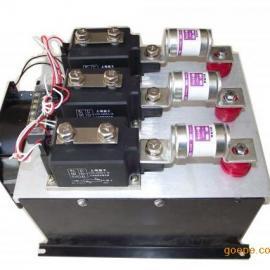 三相固态继电器  固态继电器SGT968360E
