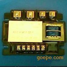 固态继电器 智能调压模块 三相调压模块