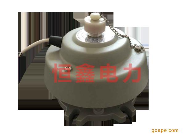 减压阀】ysf8-55/130kjthb变压器压力释放阀图片