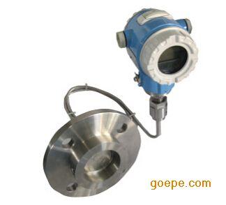 天津瑞普rpp50系列智能型压力变送器