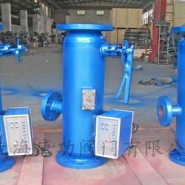 TGZPG-1�^�V型多功能电子除污器 多功能电子水处理器