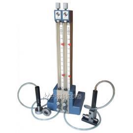 浮标式气动量仪QFB