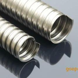 【不锈钢软管】金属软管201/304不锈钢波纹管穿线管内6外8
