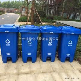 常熟垃圾分类栏-常熟垃圾分类栏工程-常熟垃圾分类栏生产