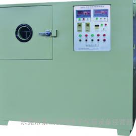 东莞创域CY-301A陶瓷砖冷热水冲击试验机