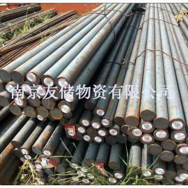 南京40CR 42CRMO合结圆钢现货销售批发价格
