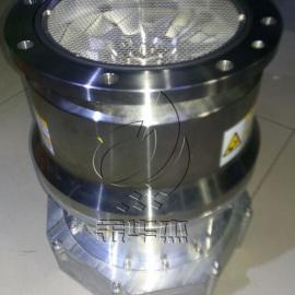 岛津TMP-V2304LM磁悬浮分子泵维修