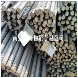 南京永钢三级螺纹钢筋现货销售(沙马南永一级代理商)