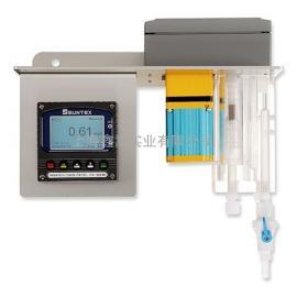 代理CT-6110价格CT-6110上泰余氯测定仪