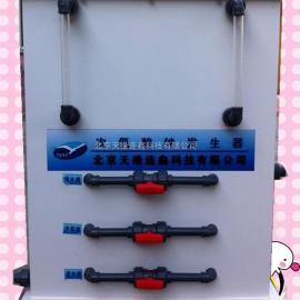 TYHO_TY-C次氯酸钠发生器工作原理:技术先进,操作简单