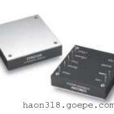 CEB75系列DC-DC通信电源转换器