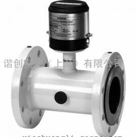MAG8000电磁水表7ME6810-4BC31-1AB1