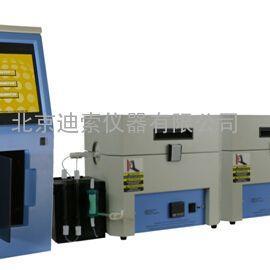 进口CM320型库仑法总硫分析仪