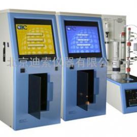 进口CM540型库仑法碳硫分析仪
