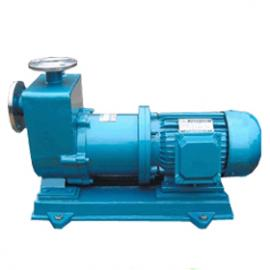 ZCQ磁力防爆耐腐蚀自吸泵 不锈钢自吸泵 高扬程 离心泵