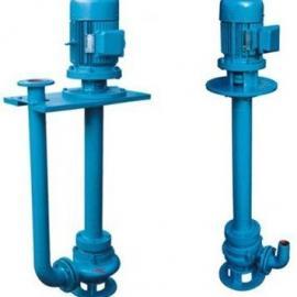 �刂莶讳P�自吸泵 耐腐�g�P式�x心泵 防酸�A化工污水泵
