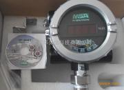 MSA DF8500可燃气体探测器