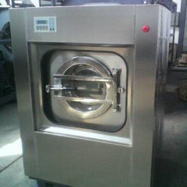 重庆船用洗衣机供应商