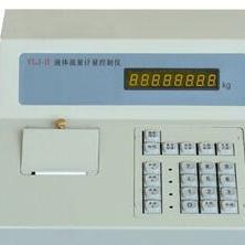 HD-LK系列油库定量控制器