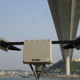SVS1 Sentry TM前射式能见度传感器