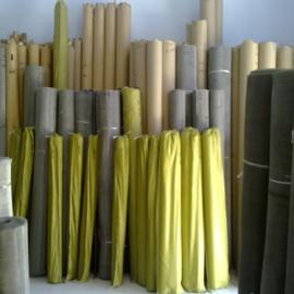 四川不锈钢网 不锈钢宽面网 不锈钢过滤网