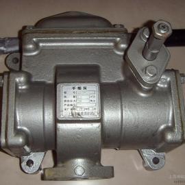 CS-25�X合金手�u泵CS手�u水泵