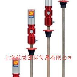 �S家直供稀油定量加注泵,��滑油加注泵,����滑油泵,稀油泵