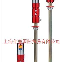 �S家供��定量稀油泵,稀油加注�C,插桶稀油泵,��滑油加注泵