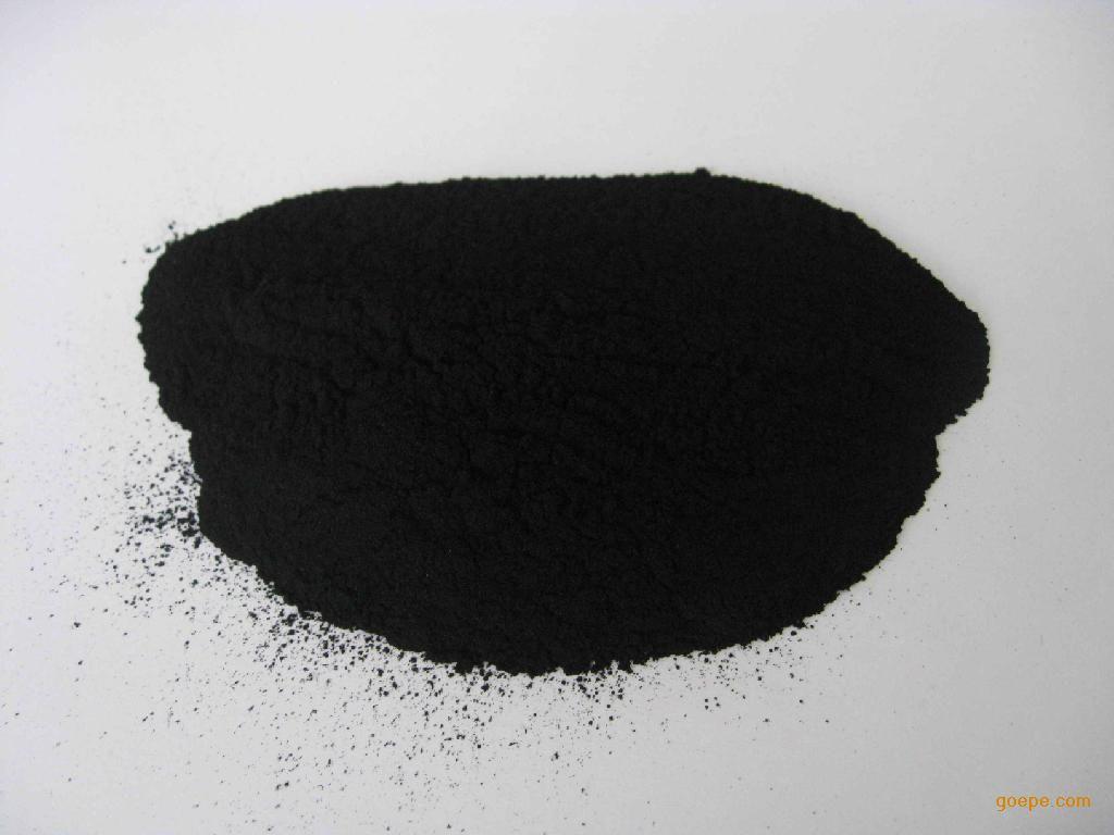 木质活性炭检测--嘉兴中科检测