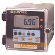 酸碱度&氧化还原控制器 PC-310