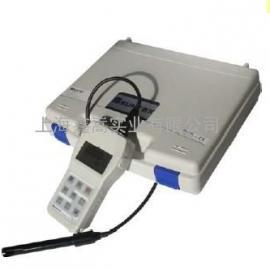 上泰便携式电导率仪SC-110