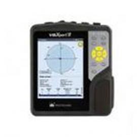 VIBXPERTⅡDPH动平衡及振动分析仪