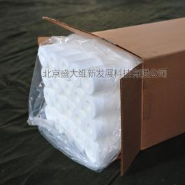 Osmonics滤芯PX05-40 美国GE保安滤芯