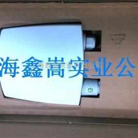 维萨拉hmt120 温湿度仪 vaisala hmt120