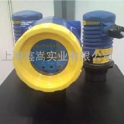 FLOWLINE  LU78 超声波液位控制器