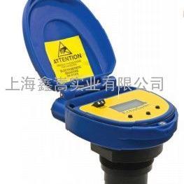 FLOWLINE  LU77 超声波液位控制器