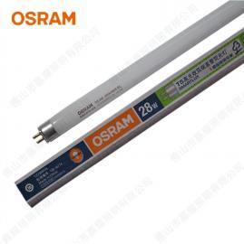 欧司朗 T5系列荧光灯管