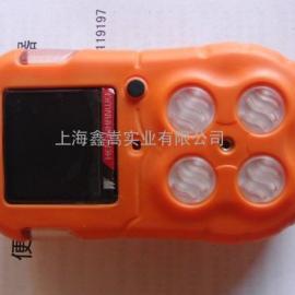 汉威BX618-H2S便携式气体探测器